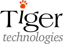 Tiger Technologies